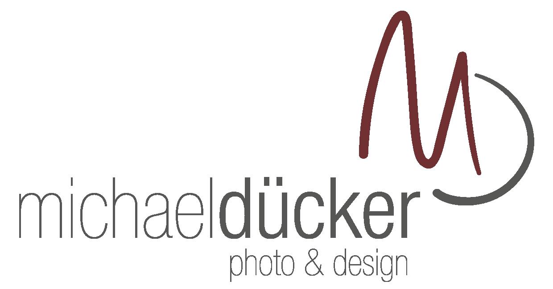 Michael Dücker - Fotograf aus Gebhardshain